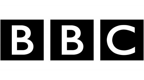 BBC-logo-500x278