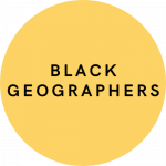 YELLO AND BLACK LOGO[262]